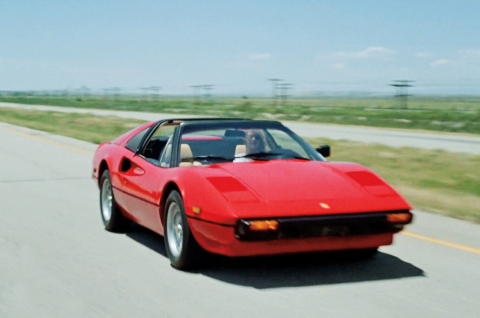 1983-ferrari-308gtsi-national-lampoons-vacation